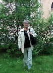 Frau sucht Outdoor Dates
