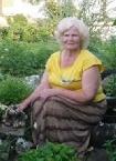 Ältere Dame sucht Ihn