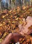FFM Sex Treffen im Wald