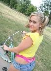 Singles Kontakte erotische Radtouren
