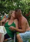 Bi Girl von Paar gesucht